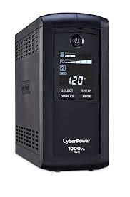 <b>CyberPower UPS</b> 1000VA - Buy <b>CyberPower UPS</b> 1000VA <b>Online</b> ...