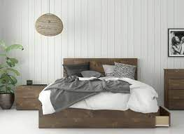 the best affordable bedroom sets to