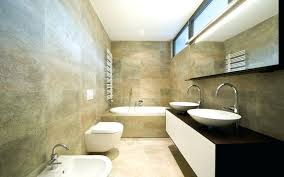 best bathtub material usanewsfeed info