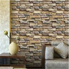 wall adhesive decor wall brick stickers wall adhesive tile decals wallpaper art murals for home kitchen wall adhesive decor adhesive decorative wall tile