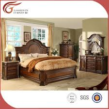 Shaker Style Bedroom Furniture Solid Wood Bedroom Furniture Midcentury 4 Drawer Dresser Acorn