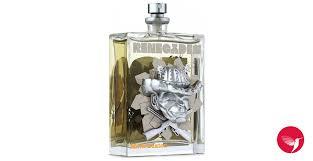 <b>Mark Buxton</b> Renegades аромат — аромат для мужчин и женщин ...