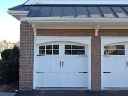 garage door trim kitDoor garage  Garage Door Lock Linear Garage Door Opener Garage