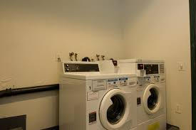 washer and dryer outlet. Contemporary And And Washer Dryer Outlet