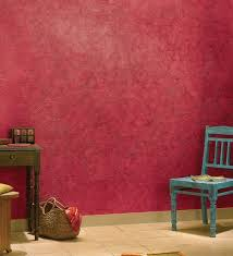 room painting ideas for your home asian paints inspiration wall interesting design