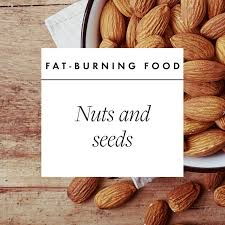 15 fat burning foods what to eat to