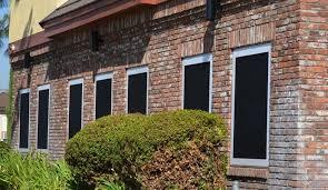 exterior shutters las vegas. security screens, vusafe, shade and shutter systems, screen doors, guarda exterior shutters las vegas