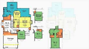 1st floor master bedroom house plans