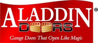 garage doors houston txGarage Door Repair Houston Texas  Free Estimates  No Trip Fees