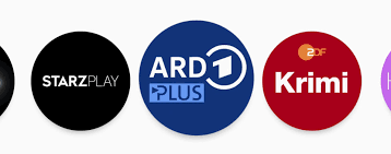 Aktuelle meldungen, hintergründige analysen und interviews: Ard Plus Startet Als 10 Kanal In Apples Tv App Iphone Ticker De
