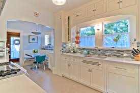 Choosing Interior Paint Colors choosing the best paint color for your kitchen moondance painting 4398 by uwakikaiketsu.us