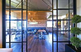 hi tech office. Tech Office Decor Charming Hi Systems Dinner And Reception Full Size . G