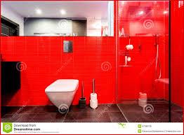 Trend Der Was Passt Zu Roten Fliesen Rote 261300 Codecafe