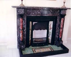 victorian fireplace victorian fireplaces refurbishing and repairing a victorian fireplace victorianfireplaces