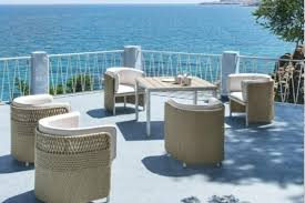 patio furniture ideas goodly. German Outdoor Furniture Ideas Home Garden Architecture Interiors Design Receives The Award Made . Patio Goodly T