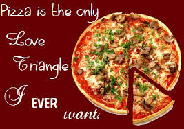 Pizza Quotes Amazing Funny Pizza Status Messages Quotes For Pizza Lovers