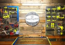 metal pegboards the work upgrade