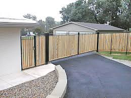 wrought iron privacy fence. FENCE GATE PRIVACY » Fencing Wrought Iron Privacy Fence