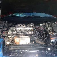 1994 ford probe engine diagram pictures images photos photobucket 1994 ford probe engine diagram photo engine 1 0132 jpg