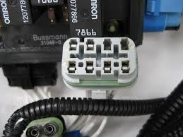 brake light trigger for brake controller irv2 forums click image for larger version gray plug 01 jpg views 191
