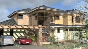 House Plan Designs In Kenya Kenya Best House Designs Modern House