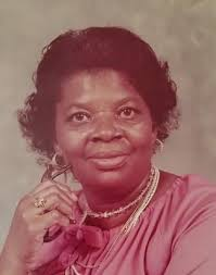 Susie Rollins Obituary (2020) - Montgomery, AL - Montgomery Advertiser
