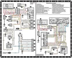 mercedes wiring diagrams mercedes image wiring diagram mercedes wiring diagrams mercedes auto wiring diagram schematic on mercedes wiring diagrams
