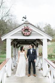 Brookmill Farm Weddings Get Prices For South Jersey Wedding