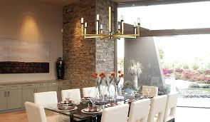 elk pendant 9 light chandelier 8 lighting circeo deep rust 5
