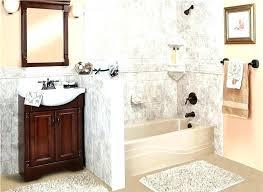 bathroom remodel richmond va contractors renotion