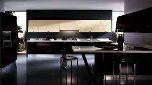 Modern Kitchen Dark Cabinets Kitchen Backsplash Ideas With Dark Cabinets Kitchen Design 2017
