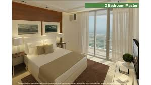 Polo Towers Las Vegas 2 Bedroom Suite One Lakeshore Drive Own A Condo In Davao Park District The Best