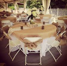 wedding table toppers ideas lantern tabl on awesome best rustic round dining table ideas pinteres