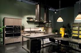 scavolini kitchens italy home review fzl99