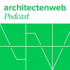 Architectenweb Podcast