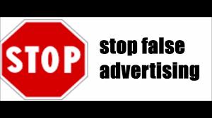 false advertising psychological manipulation false advertising psychological manipulation