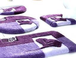 target bath rugs and towels 3 piece bathroom sets bath rug sets clearance bathroom rugs coffee
