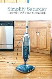steamer floor mop wood floor mop enchanting hardwood floor mop hardwood floor vacuum and steamer floor steamer floor mop