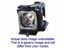 Jvc Bhl 5009 S Philips Lamp And Housing