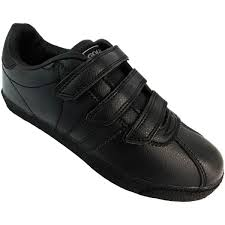 Gola Boy Trainers Clearance Sale Cheap Gola Boy Trainers Outlet