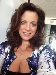 Beautiful mature single woman