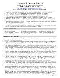Download Server Administration Sample Resume Ajrhinestonejewelry Com