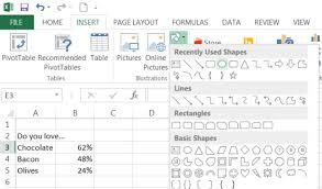 Venn Diagram Generator Excel Microsoft Excel The Lovestats Blog