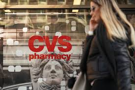 recode daily chain cvs will health insurer aetna disney is talking again about ing 21st century fox assets