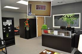 professional office decorating ideas pictures. Business Decorating Ideas Make A Photo Gallery Images On Acecbbfffecfb Professional Office Decor Desk Space Jpg Pictures N