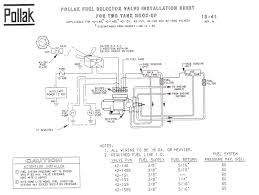 tank selector valve where to get diesel forum thedieselstop com click image for larger version pollack 6 way jpg views 10425 size