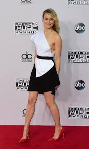 Image result for TAYLOR SCHILLING