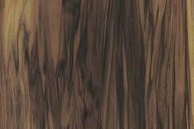 gloss laminate sheet formica hpl high gloss laminate sheet f6210 couture wood