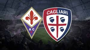 Fiorentina - Cagliari - Probabili formazioni - Pronostico - Dove vederla in  tv e streaming - Giornal.it