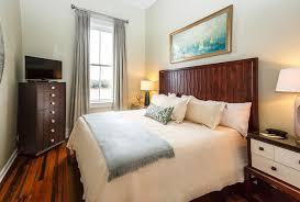 2 bedroom suites in savannah georgia. pet friendly rooms 2 bedroom suites in savannah georgia e